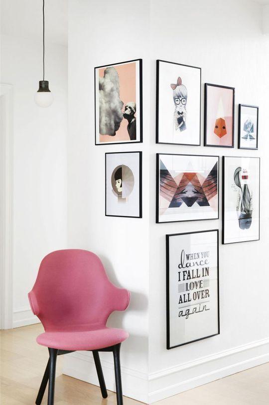 Pinterest juli 2015 | Everdien Vroom Interieurontwerp