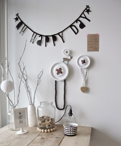 Pinterest augustus 2015 | Everdien Vroom Interieurontwerp