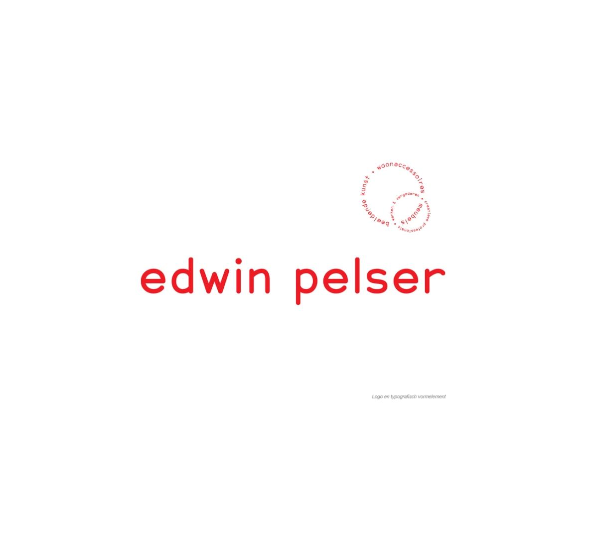 #HOTSPOT | EDWIN PELSER | DEN HAAG