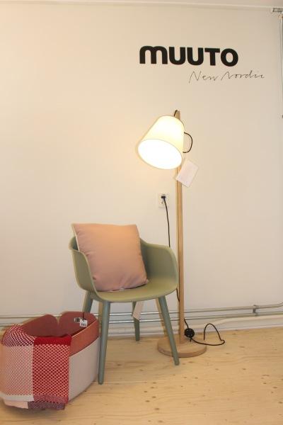 Edwin Pelser | Everdien Vroom Interieurontwerp