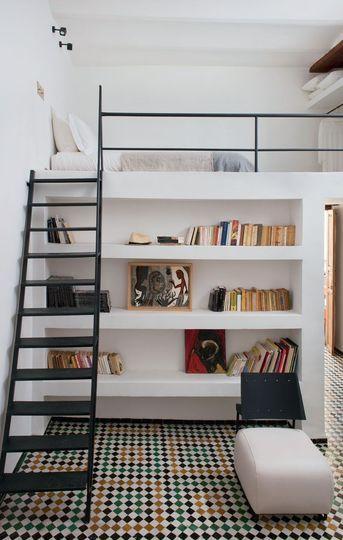 Pinterest oktober 2015   Everdien Vroom Interieurontwerp