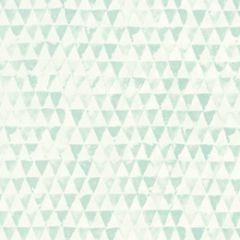Pinterest oktober 2015 | Everdien Vroom Interieurontwerp