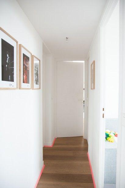 Pinterest plinten | Everdien Vroom Interieurontwerp