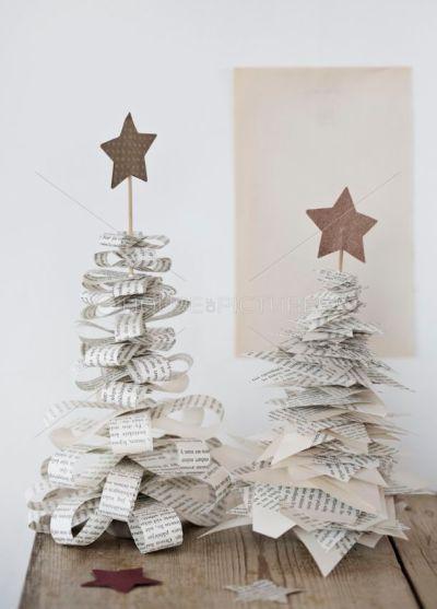 Woontip 4 | kerst | Everdien Vroom Interieurontwerp