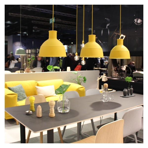 IMM cologne 2016 | Everdien Vroom Interieurontwerp