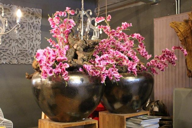 Manon bloemen en meer... | Everdien Vroom Interieurontwerp