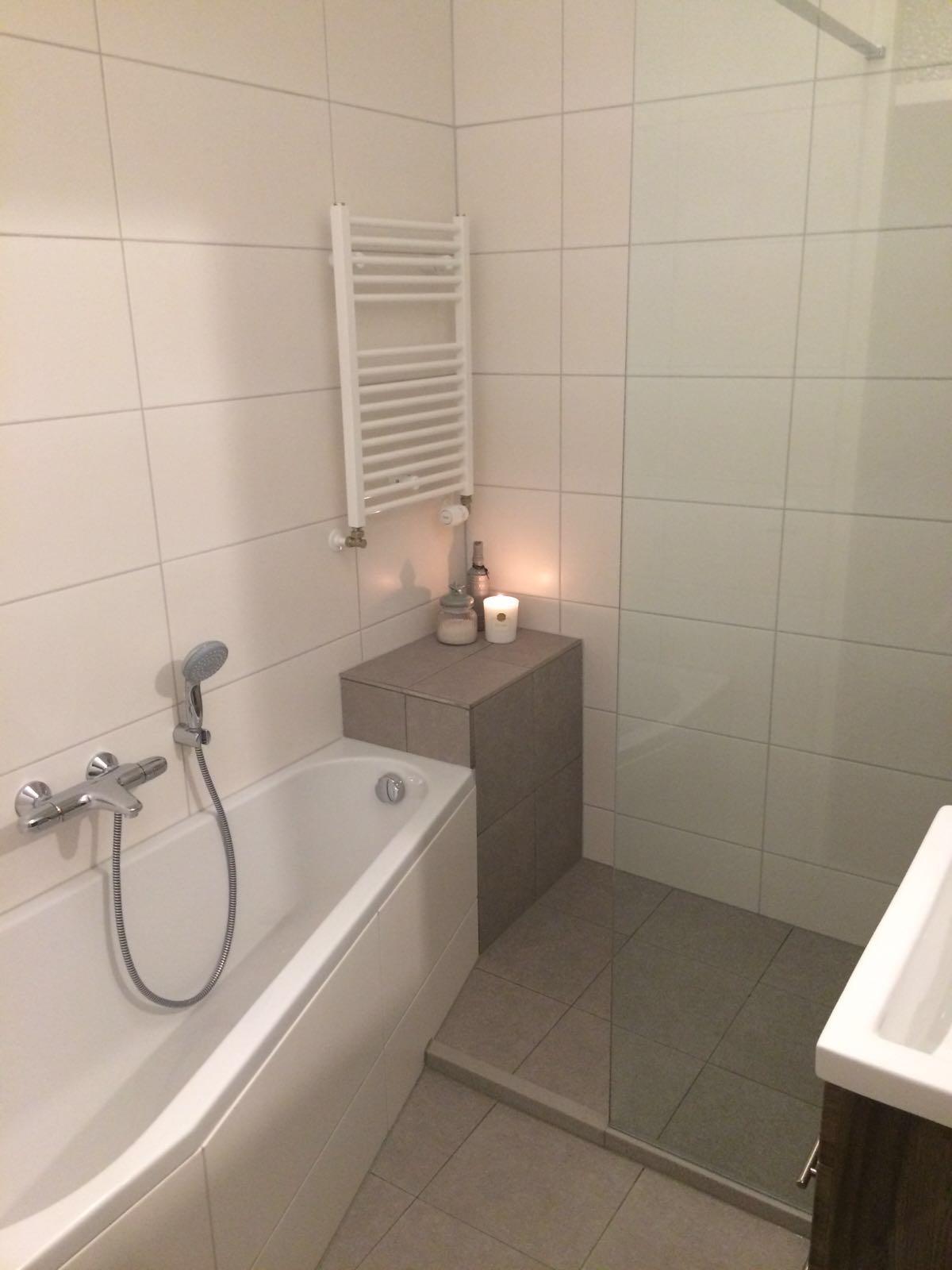 woontip 6 badkamer ever n vroom interieurontwerp