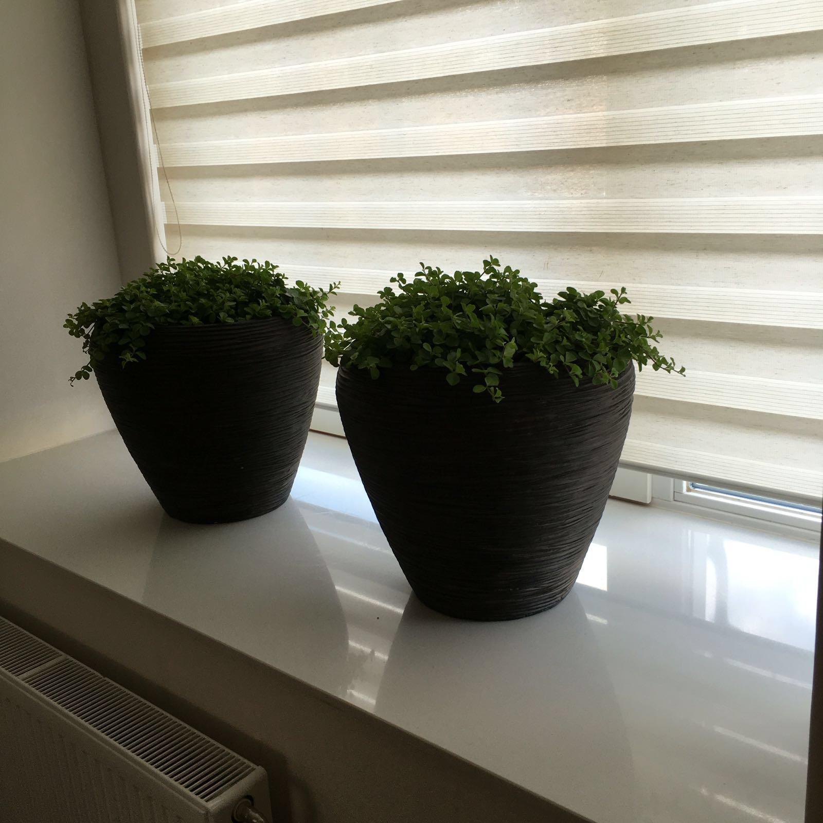 Woonvraag 1 vensterbank everdien vroom interieurontwerp - Idee van interieurontwerp ...