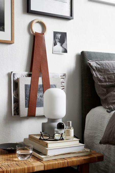 Inspiratie Pinterest maart 2016 | Everdien Vroom Interieurontwerp