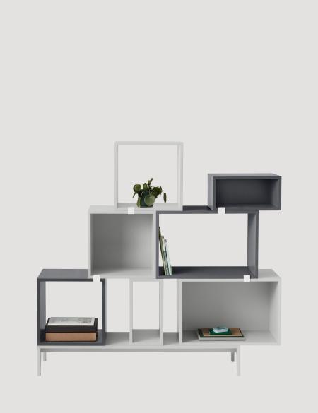 Muuto | Everdien Vroom Interieurontwerp