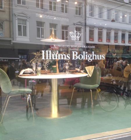 Ilums Bolighus | blog Kopenhagen