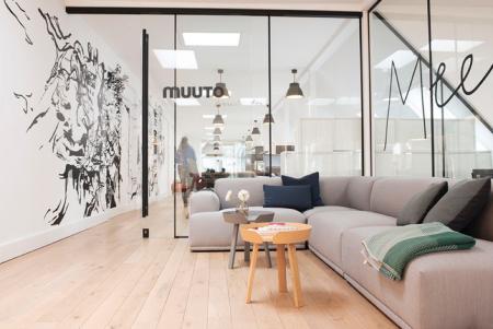 Muuto | blog Kopenhagen