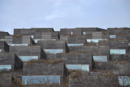 Mountain | blog Kopenhagen