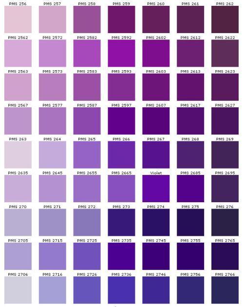 pms-kleurenkaart-5-17